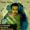 new kurdish rap: hasta ghallam - Zakaria Osmani - ره پي کوردی- هه سته قه له م- زه که ريا عوسماني