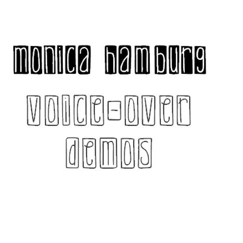 Voice-Over Demos