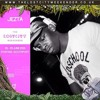 The Lost City Weekender Promo Dj Jezta