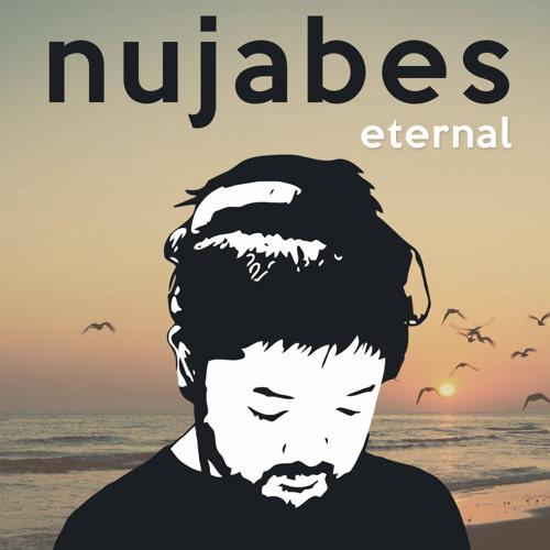 Nujabes eternal [Mix]