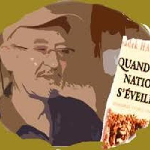 Sadek Hadjeres L'équilibre D'une Culture Franco Coranique @ensolmajeur