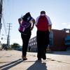 The ongoing debate over charter schools in Philadelphia