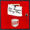Last Child - Seluruh Nafas Ini (feat. Giselle)
