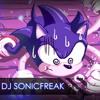 Sonic Drowning Genesis Rap Beat - DJ SonicFreak