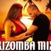 Deejay Pascal ft DDJAY Prod - Baila Andalouzia (2015)