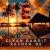Clean Bandit - Rather Be (Eastpak Remix)