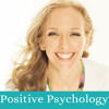 25 Positive Psychology - Forget the Myths & Learn to Listen To Your Body