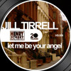 Let Me Be Your Angel (Ford's Break Creep Mix)