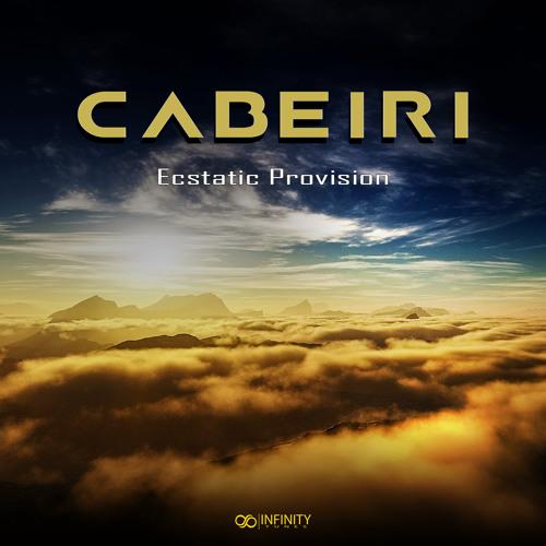 Cabeiri - Ecstatic Provision