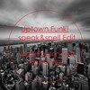 Uptown Funk (speaknspell Edit) [ Free Download ]
