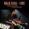 Dan Masa Wulamba - Live In Cully Jazz 2014