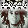 Apache Warrior Sound 'Bob Marley' Tribute - Feb 2015