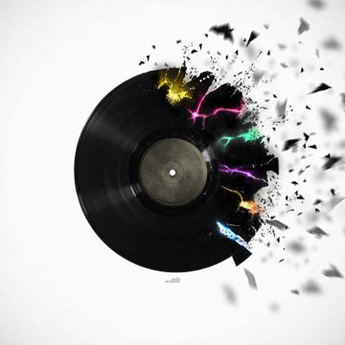 Melodic House Mixtape