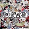 Vaughn J & JW - Cool World