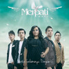 Merpati - Tak Rela (HD).mp3