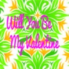 Will You Be My Valentine - Sofia.MP3