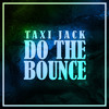Do the Bounce [FREE DOWNLOAD]