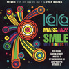 Koka Mass Jazz - Smile (Poldoore Remix)