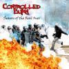 2012 feat Fatlip (Pharcyde) and Sunspot Jonz (Living Legends) [Sometimes Soundsystem 12-21 Remix)