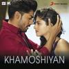 Khamoshiyan unplugged by Atul Sharma Music By Band Roddur