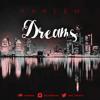 Free Download Dreams- Cover of Closer Mp3
