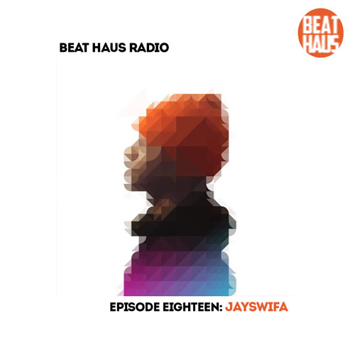 BEAT HAUS RADIO 18 ft JaySwifa