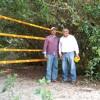 Acordonan el área de Boca Negra para frenar actividades ilegales con cocodrilos