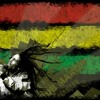 Get Up Stand Up - Bob Marley - live @  Bahamas Benefit Concert 1979