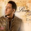 Eres Mia (Live Intro) - Romeo Santos - Dj moreno del son