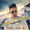 Jaane Khuda | Zohaib Amjad | Beyond Records.mp3