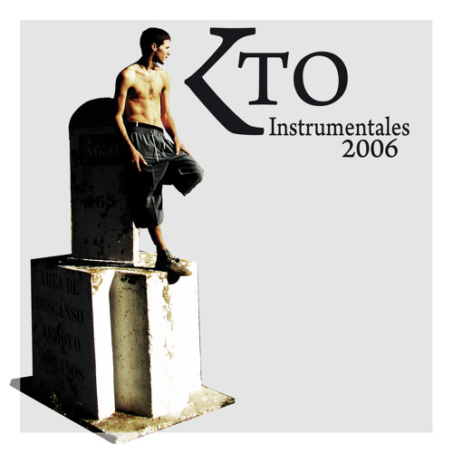 Kato Instrumentales 2006