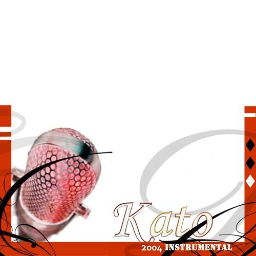 Kato Instrumentales 2004