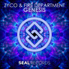 ZYCO & Fire Department - GENESIS (Original mix)*FREE DOWNLOAD*