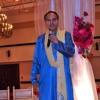 Aye Mere Dil Kahin Aur Chal