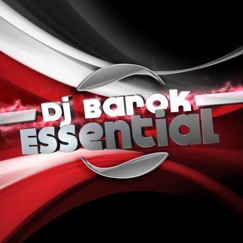 Dj Barok Essential PREVIA