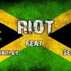 Sean Paul Damian Marley Riot   XTD Thee Maffia Music DJ Dinero™ Ediition ® 2015