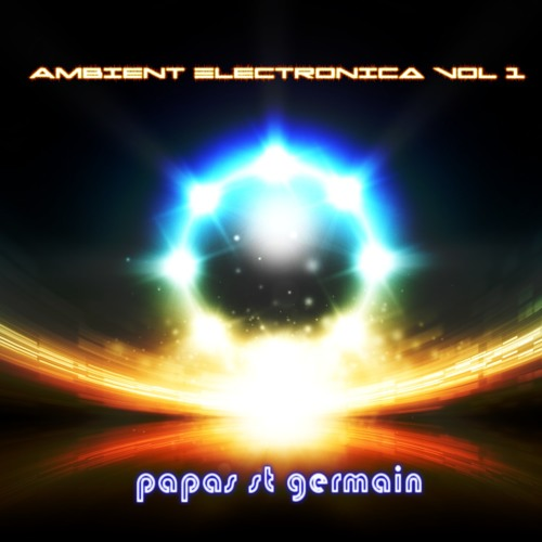 Am Electronica Demo Track Mp3