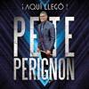 En Los Pasos De Mi Padre - Pete Perignon y Su Orquesta