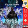 1. Loud Lord | Kush Krazy 3 Intro