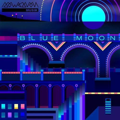 959er - Blue (Low Quality)