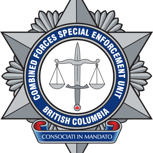 Arrests and Charges Laid in Investigation into Independent Soldiers in Kelowna Area
