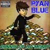 Runnin Up Da' Money [Prod By: Hasan Jai]