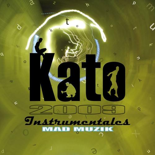 Kato Instrumentales 2009
