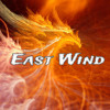 Around The World - Buy @ EastWind.ComUV.com(Produced by @EastWindPro) Instrumentals Beats R&B Rap