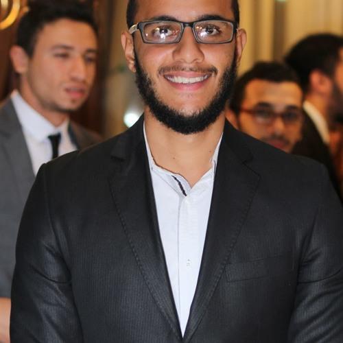 احمد رجب - حبوا بعض