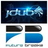 Jdub - Future Breakz Live Mix 2-6-15