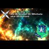 Global Trance Mission 037