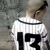 Junior_Morales_Sureño_vida.mp3