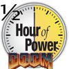 Half Hour Of Power - Doom