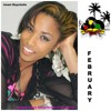 Imani Raychelle Interviews on The Wayne Hall Show Reggae Vibes Radio